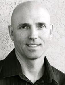 Dr Robert Reece