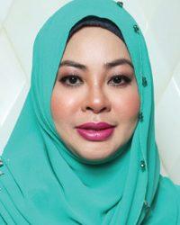Datin Dr Hasnorliza Abu Hassan